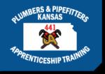 Plumbers & Pipefitters Apprenticeship Training of Kansas logo