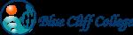 Blue Cliff College - Houma logo