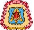 Mid-Atlantic Carpenters' Training Center logo