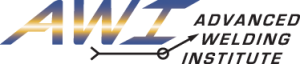 Advanced Welding Institute logo