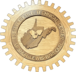 Fred W Eberle Technical Center logo
