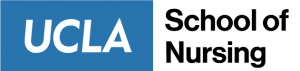 UCLA School of Nursing logo