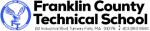 Franklin County Technical School logo