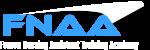 Fomen Nursing Assistant Training Academy logo