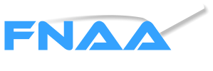 Fomen Nursing Assistant Training Academy logo