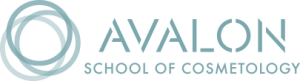 Avalon School of Cosmetology: Phoenix logo