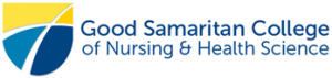 Good Samaritan College-Nursing logo