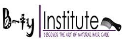 B-ty Institute logo