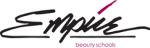 Empire Beauty Schools logo