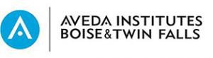 Aveda Institute Boise logo