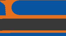 Fort Worth, Texas CHCP Campus logo