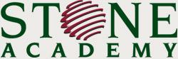 Stone Academy logo