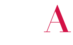 Oakland School For the Arts logo