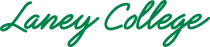 Laney College Culinary Arts logo