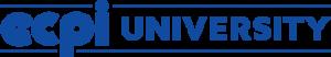 East Coast Polytechnic Institute logo