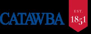 Catawba College logo