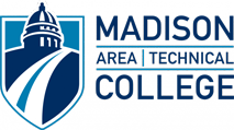 Madison College Protective Services Building logo