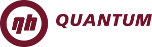 Quantum Helicopters Inc logo