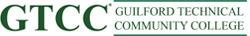 GTCC Small Business Center logo