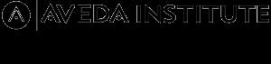 Douglas J Aveda Institute logo