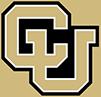 CU College of Nursing logo
