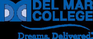 Del Mar College-West Campus logo