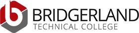 Bridgerland Technical College logo