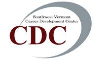 Southwest Vermont Career Development Center logo