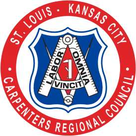 Carpenters Apprenticeship logo