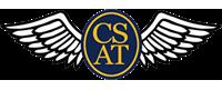 Charter School for Applied Technologies logo