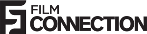 Film Connection Film Institute logo