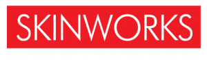 Skinworks School of Advanced Skincare logo