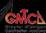 Greater Michigan Construction Academy logo