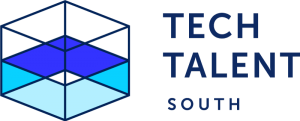 Tech Talent South - Winston-Salem Campus logo
