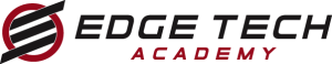 Edge Tech Academy logo