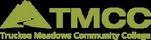 TMCC William N. Pennington Applied Technology Center logo
