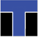 ITI Technical College logo