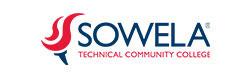 SOWELA Technical Community College logo