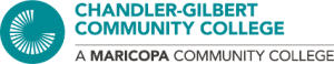 Chandler Gilbert Community College - Pecos Campus logo