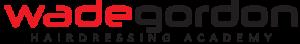 Wade Gordon Academy - Lubbock logo