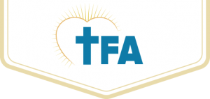 Foundation Academy logo