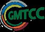 Green Mountain Technology and Career Center logo