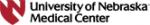 UNMC College of Nursing logo