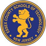 Essex County Vocational Technical Schools logo