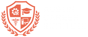 Austin Career Institute logo