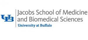 Jacobs School Of Medicine And Biomedical Sciences logo