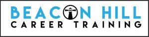 Beacon Hill Career Training logo