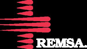 REMSA Education and Training logo