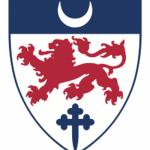 Dwight School logo