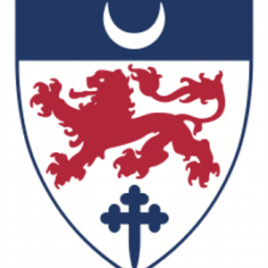 Dwight School logo